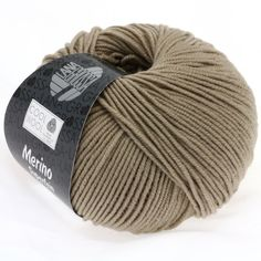 COOL WOOL 0543-taupe