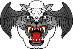 Airwolf (lobo del aire)2° temp (mkv) - Identi