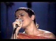 Brilhante - Globo - 1981 - Me Deixas Louca - Elis Regina