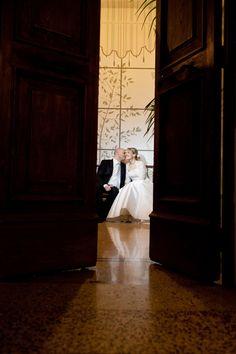 Weddings - Focus Art - Photography
