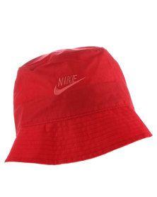 16 Best Jordan Hats images  9b553b466ec
