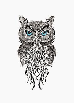 Cheap fake tattoo henna, Buy Quality flash tatoo directly from China tatoo sticker Suppliers: M-Theory Cool Temporary Makeup Fake Tattoos Henna Tatouage Body Art Tatuagem Tatto Flash Tatoos Sticker Swimsuit Makeup Tools Glow Tattoo, Tatoo Henna, Tatoo Art, Tattoo Drawings, Tattoo Feather, Tattoo Paper, Henna Art, Tattoo Sketches, Great Tattoos