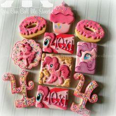 MLP cookies