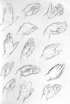 Auguste Rodin 145 master drawings - Buscar con Google