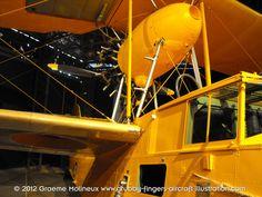 Supermarine Walrus Navy Aircraft, Ww2 Aircraft, Military Aircraft, Royal Australian Air Force, Float Plane, Flying Boat, Air Space, Coastal, Mk 1