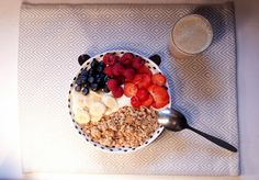 My Plate, Oatmeal, Plates, Breakfast, Food, The Oatmeal, Licence Plates, Morning Coffee, Dishes