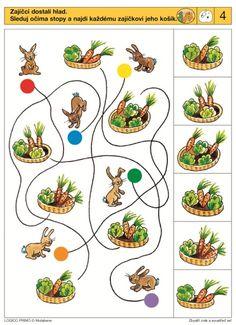 "Обучение и развитие детей - ""Непоседы"" Preschool Worksheets, Kindergarten Activities, Preschool Activities, Visual Perception Activities, Brain Activities, Interactive Learning, Kids Learning, Activity Sheets For Kids, Sequencing Cards"