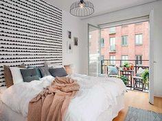 Bedroom in my dreams