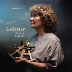 In Shirley Collins' first solo album in 40 years, Danny Riley finds a a sonic continuum blurring the British folk tradition with the farthest outliers of the country's hidden musical history