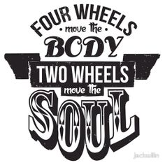 3 Simple and Stylish Tips Can Change Your Life: Old Car Wheels Mercedes Benz car wheels recycle license plates.Car Wheels Diy Old Tires car wheels recycle hot rods.Old Car Wheels Mercedes Benz. Motorcycle Posters, Motorcycle Quotes, Motorcycle Art, Motorcycle Tattoos, Women Motorcycle, Motos Harley Davidson, Harley Davidson Signs, Virago 535, Bike Quotes