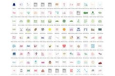 Ad: SVG Bundle, SVG Files for Cricut, SVG Files, Cricut Designs, Silhouette Designs, Svg Files for Silhouette, Svg, Bundle Svg, Cricut Bundle. You just found an AMAZING deal! This bundle includes OVER 1,300 SVG Files - all worth over $3,000 total! #svg #svgcricutbundle #svgbundledesign #cricut Diy Projects To Sell, Crafts To Make And Sell, Baby Shower Thank You Gifts, Birthday Gifts For Sister, Making Shirts, Cricut Tutorials, Monogram Letters, Sell On Etsy, Silhouette Design