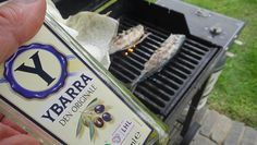 makrell-pa-grillen