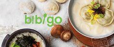 BIBIGO – O sabor coreano pelo mundo