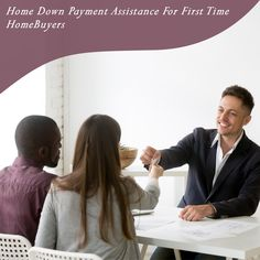 Discover a completely new way of home ownership through our program. Make your dream home your own home without having to think of the down payment as a hurdle. Buying Your First Home, Home Buying, Down Payment, India First, Home Ownership, First Time, Custom Homes