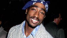 7 days: il nuovo film che racconta gli ultimi giorni di vita del rapper Tupac.