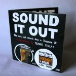 Sound it Out. The Poly, Falmouth. Seat Lovely little film that nearly made me cry for my lost past as a second hand record shop keeper. Music Documentaries, Good Music, Falmouth, Cry, Films, Lost, Hands, Shop, Books