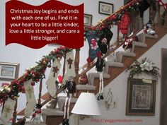 Find it in your heart...#ChristmasEveEve