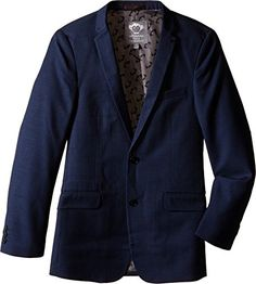 Appaman Tailored Jacket (Toddler/Kid) >>> Click here for more details @