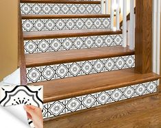 Browse Unique Items From SnazzyDecal On Etsy, A Global Marketplace Of  Handmade, Vintage And Creative Goods.   Paint   Pinterest   Entry Hallway,  ...