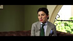 Rocio Peralta: Cómo ir  vestido a la Feria de Abril