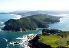 Knysna is both nationally and internationally recognized as South Africa's favourite town. Oh The Places You'll Go, Places Ive Been, Places To Visit, Provinces Of South Africa, Knysna, Ultimate Travel, Africa Travel, Holiday Travel, Traveling By Yourself