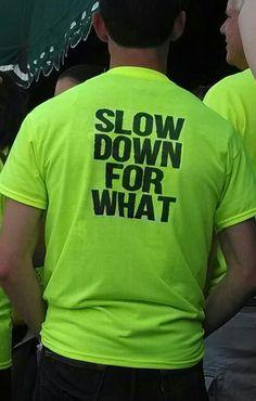 Track shirt I need this soooo badly