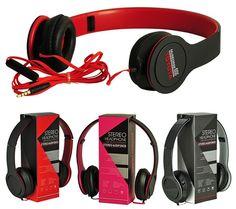 best OEM headset