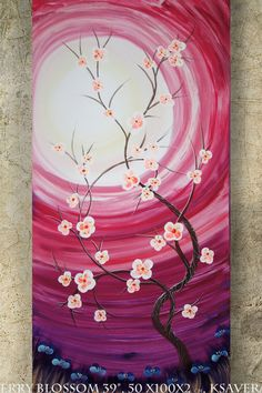 Hey, I found this really awesome Etsy listing at https://www.etsy.com/listing/215272542/painting-gift-ideas-for-her-art-rose