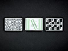 Nourcy | Branding |lg2boutique
