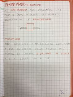 Mappe, piante, carte | Blog di Maestra Mile Teaching Geography, Bullet Journal, Math Equations, Activities, Education, School, Blog, Cartography, Alphabet
