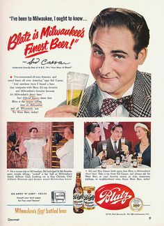 12 50s American Ads Ideas Vintage Ads Vintage Advertisements Ads
