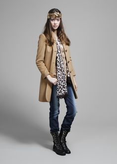 1000+ images about Winter coats on Pinterest | Coats ...