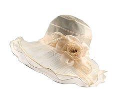 Genda 2Archer Real Silk Cap Fashion Women Spring Summer H... http://www.amazon.com/dp/B01EH156C4/ref=cm_sw_r_pi_dp_izelxb1494WJ1