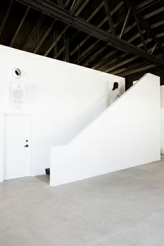 the washbow, an event space / rachel allen architecture.