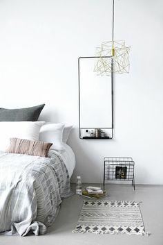 Neue Wohntrends 2016 Schlafzimmer. Trends 2016