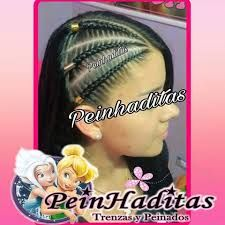 Imagen relacionada Diana, Hair, Hairstyles For Natural Hair, Child Hairstyles, Party Hairstyles, Braided Updo, Easy Hair, Cute Nails, Hair Style