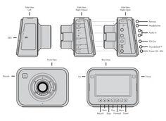 Blackmagic Digital Cinema Camera