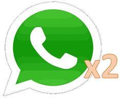 #Novatutorial #tips #Tricks #WhatsApp