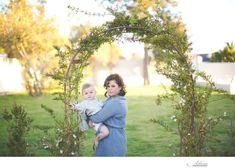 "{Meet the Blogger} Meet Angela: blogging about her ""Sunshine Journey"" of being a widow and a toddler mom Mom Blogs, Blogging, Sunshine, Journey, African, Meet, Posts, Couple Photos, Children"