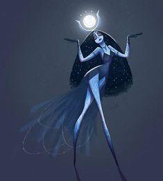 Character Illustration, Illustration Art, Illustrations, Male Character, Greek Mythology Art, Goddess Art, Creature Design, Pretty Art, Character Design Inspiration
