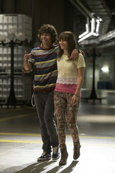 "Adam and Alyson as ""Moose & Camille"" in Step Up: All In. Alyson Stoner, Step Up Movies, Good Movies, Moose Step Up, Step Up Dance, Step Up 3, Constantin Film, Step Up Revolution, Dance Movies"