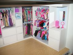 53 Cheap and Affordable DIY Barbie Doll Furniture Ideas Diy barbie doll furniture 35 Barbie House Furniture, Doll Furniture, Dollhouse Furniture, Furniture Ideas, Diy Dollhouse, Barbie Doll House, Barbie Dream House, Barbie Dolls, Barbie Stuff