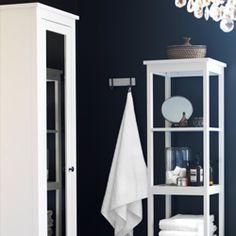 Wes Bathroom