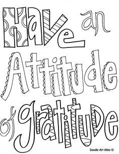 attitudeofgratitude.jpg