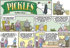 Pickles - July 3, 2014