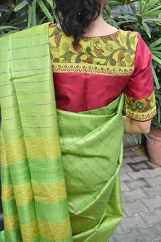 Saree Envy Sale - Buy Unique Designer High Quality Hand Crafted Sarees using Historical Hand Loom, Block Print, and Embroidered Techniques. Online Designer Saree, Lehnga Designs, Salwar Suit, Silk Blouse, Cotton, Fancy Bridal Party, and Fashion Jewelry