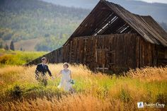 #wedding #barn #couple #weddinginspiration #bride #groom #weddingday #married #beauty #beautiful #outdoorwedding #mountainwedding #weddingphotography #brandondeweyphotography #colorado #coloradowedding #countrygirl #countrybride #farmgirl #gramby #inlove #love #loveyou #magicalwedding #nikon #nofilter #weddingpics #weddingphotographer