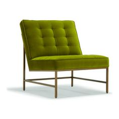 """armless chair 36"""" wide 