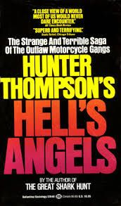 Image result for hells angels books