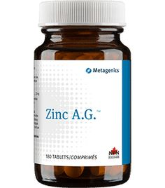 Zinc A. – 60 tablets A factor in the maintenance of good health Container, Bottle, Health, Health Care, Flask, Jars, Salud